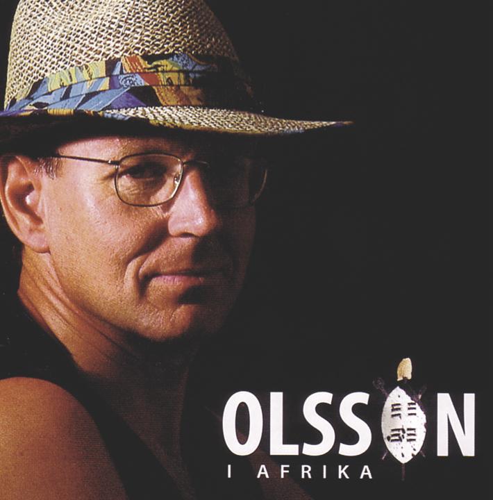 Olsson_i_Afrika