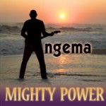 mighty_power