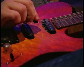 gitarrnaranara