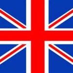 GB_flag