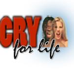 cry_for_life-logga