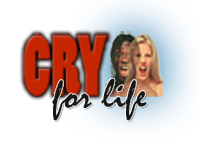cry_for_life-logga