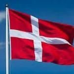 dansk_flag