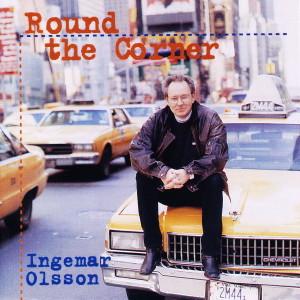 Round_the_Corner