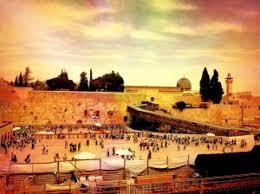 Israel-vy
