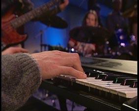 keyboardhand