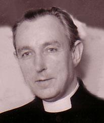 Pappa Herbert (47)