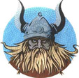 viking_web