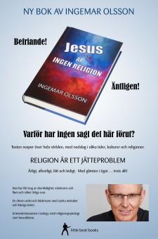A3-affisch_Bok