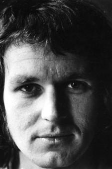 IO-face_1973