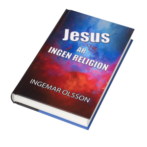 JESUS 1500PX