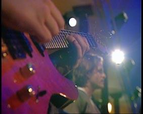 gitarrnarbild