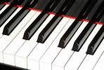 pianokeyboard