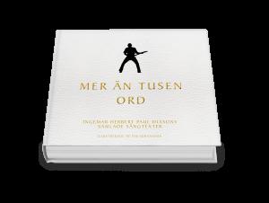 Mer_än_tusen_ord_front